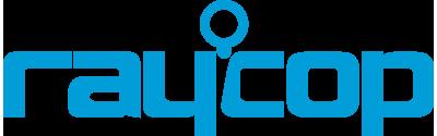 Raycop UVC antibakteriální ruční a tyčové vysavače